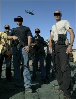 https://i1.wp.com/bagnewsnotes.typepad.com/bagnews/images/mercenaries-1.jpg