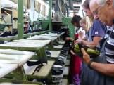 Italian Shoemakers Lucca