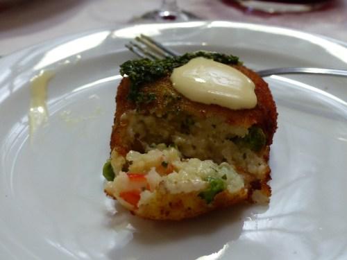Long table lunch Ballandean Estste