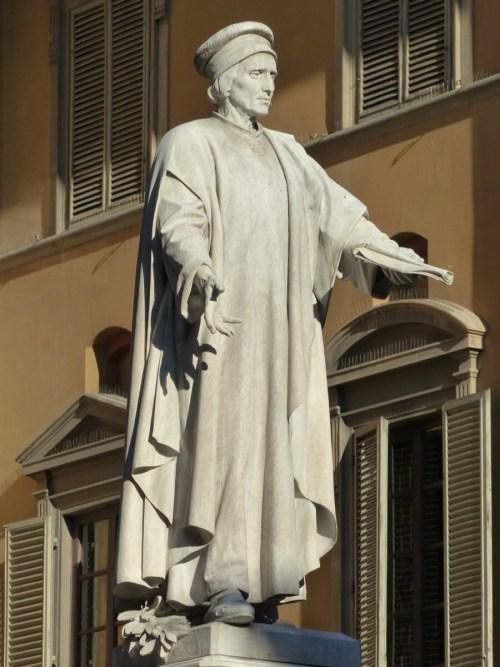 Piazza Comune Prato