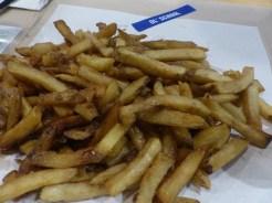 Eat in Brisbane