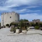 Torre del Parco Lecce
