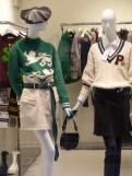 Florence fashion
