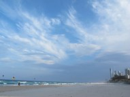Main Beach Norfolk Apartments