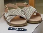 Shoes Modena