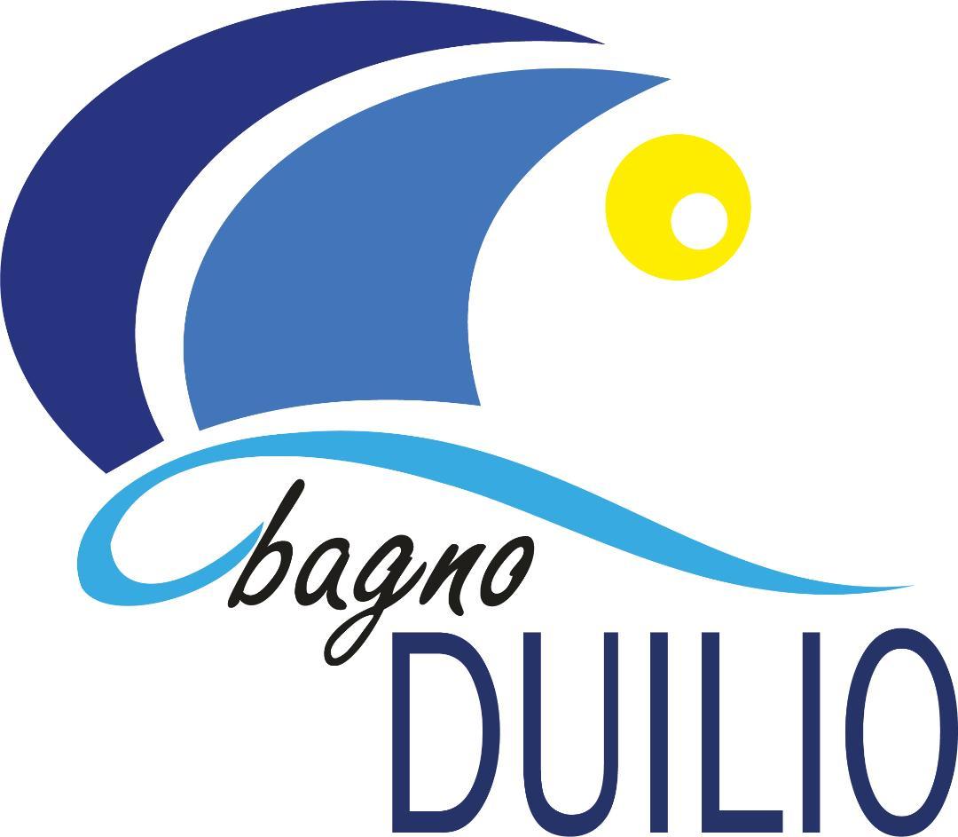 Bagno Duilio | stabilimento balneare Viareggio in passeggiata