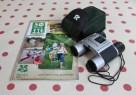 NT 50 things binoculars_lo-res