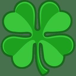 shamrock-lucky-icon
