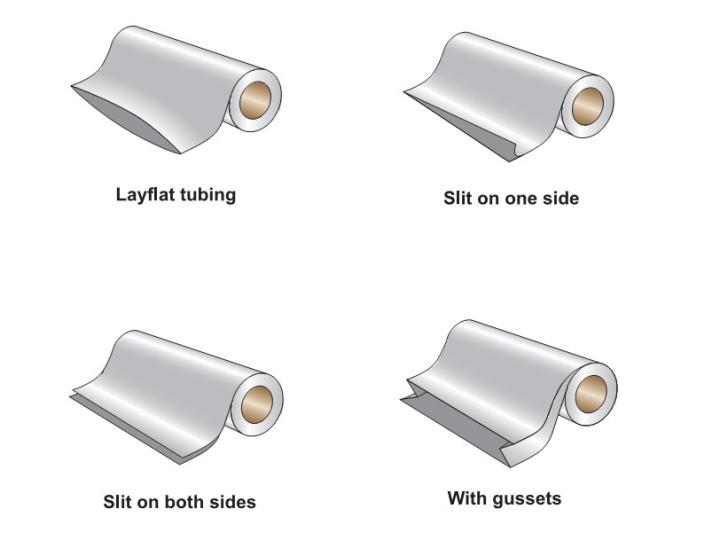 Plastic-Layflat-Tube-swqa