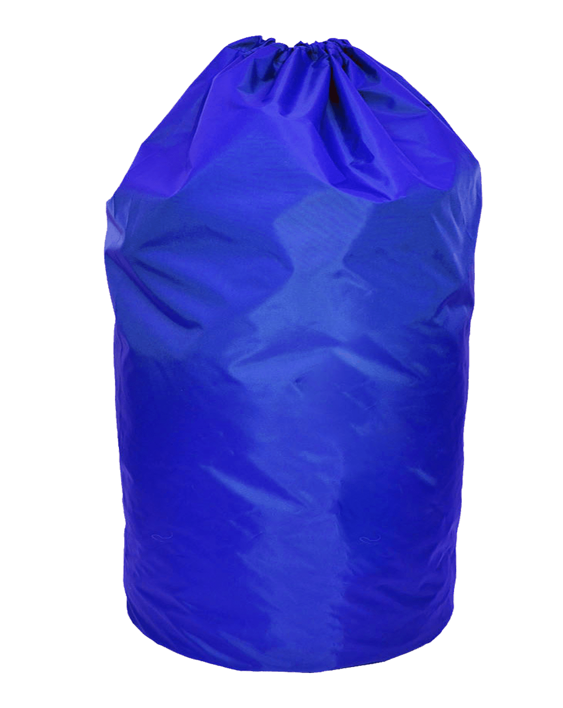 Awning Bag Cover Large Waterproof Material