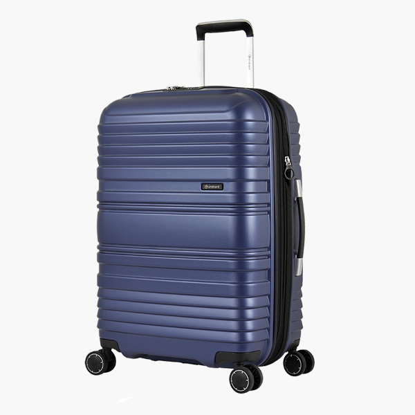 Eminent KH16 Trolley Case