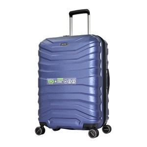 Eminent Luggage Range