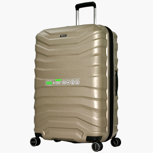 Eminent Trolley Cases
