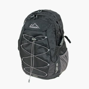 Kosciuszko Backpack KZ014