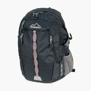 Kosciuszko Backpack KZ015