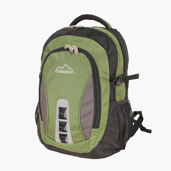 Kosciuszko Backpacks KZ016