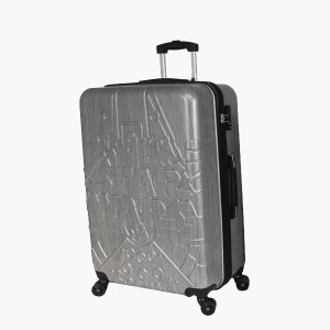 Star Wars Millennium Falcon Onboard Trolley Case