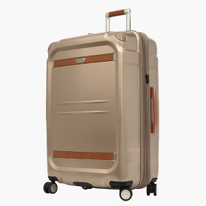 RBH Luggage Melbourne