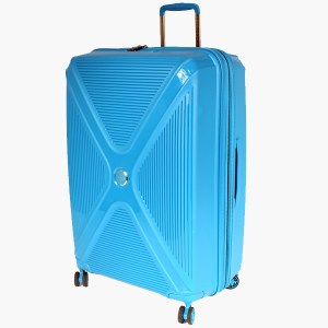 TOSCA X-Traveller Trolley Case