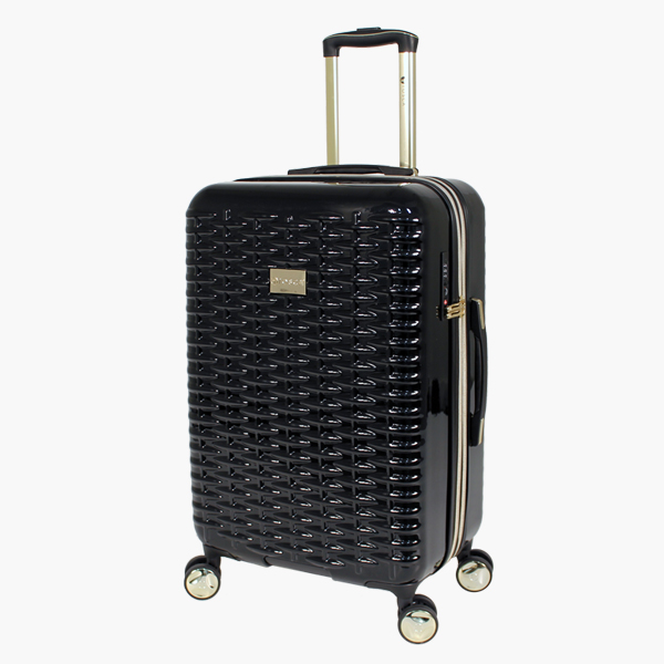TOSCA Florence Medium Trolley Case