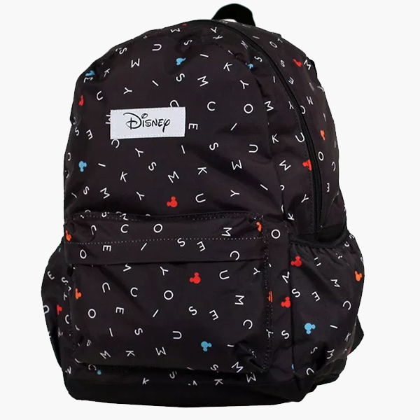 Mickey Mouse Backpacks