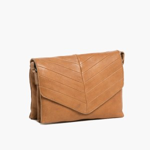 Rugged Hide Olivia Leather