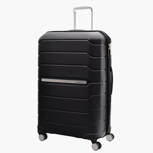 Samsonite Octolite