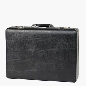 TOSCA Attache Case