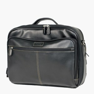 TOSCA Laptop Bag