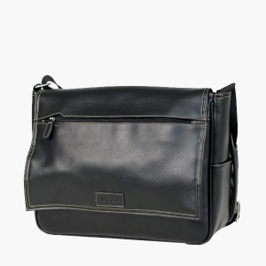 TOSCA Messenger Bag