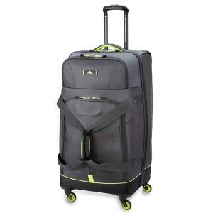 High Sierra AT Pivot Duffle Bag
