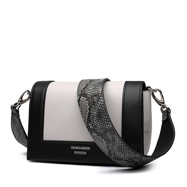 ... Клатч женский мини сумка черная белая черно-белая через плечо купить  цена в Украине ... e21ed750c57