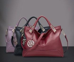 Elegant Luxury handbag all-osn
