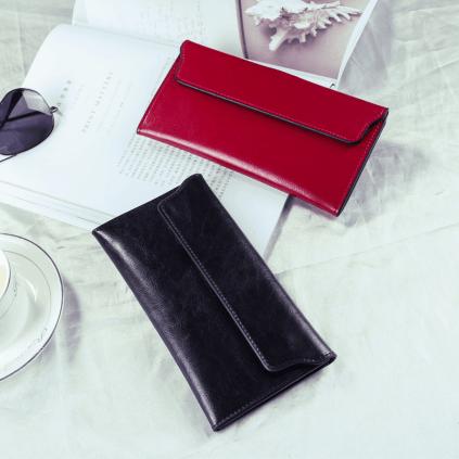 Esufeir, casual wallet 12