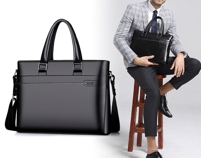 Lao Men Business blackall-1