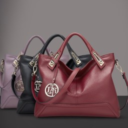 Elegant Luxury handbag all