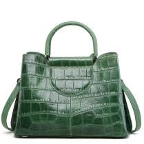 Z_Fashion Style green 3