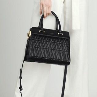 Lao_elegant fashion75