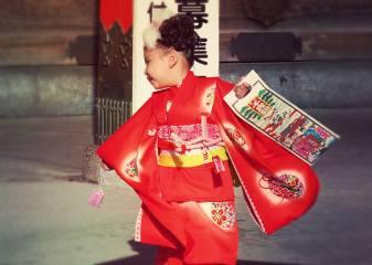 daishoji04