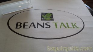 city center hotel baguio beanstalk table