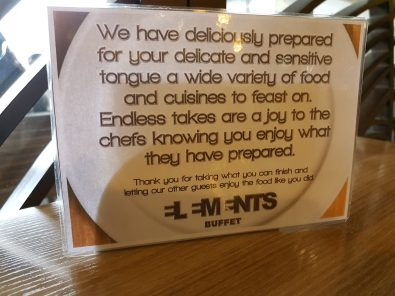 elements-baguio-buffet-warning
