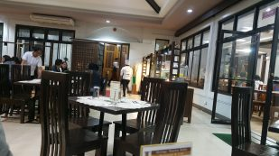 heritage mansion buffet baguio (4)