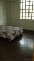 laperal house baguio room no 1