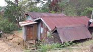 mt ulap mountain eco trail ampucao itogon benguet remote house 2