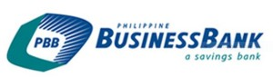 philippine bussiness bank logo