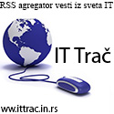 ittrac