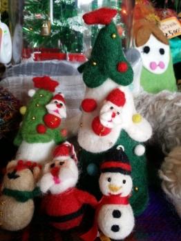 2014-12-15-12-40-16_photo
