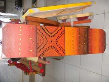 KREP(C)-0021  30×30cm
