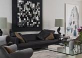 masculine-black-sofa-for-the-living-room-minimalist
