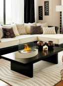 simple-sofa-for-the-living-room-minimalist